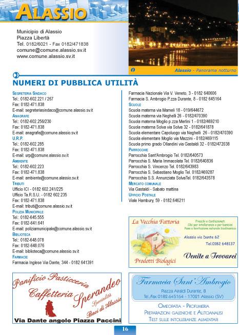 Santambrogio Tende Arquati L Angolo Del Materasso Di Santambrogio Fabrizio.Guida Savona 16 Jpg